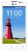 Смартфон LG L65 Dual SIM