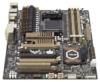 Asus Sabertooth 990fx r2.0 AMD 990FX 4xPCI-E x16