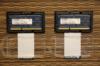 Для ноутбука модули памяти Elpida DDR3  2x2Gb