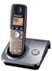 Радиотелефон Panasonic KX-TG7205