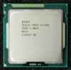 Продам процессор Intel Core i5-2500