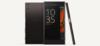 Sony F8332 Xperia XZ Dual Mineral Black