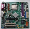 Материнка, 775 сокет. MSI-G31M Core 2 Quad