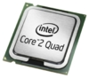Core 2 Quad Q8200 2,33GHz/4M/1333 LGA 775 MALAY