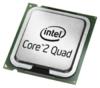 Core 2 Quad Q8200 2,33GHz/4M/1333 LGA 775 MALAY