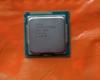 Процессор I3-3220  сокет 1155