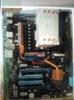 Материнская плата Asus M4N98TD EVO