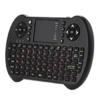 Беспроводная мини клавиатура, русская раскладка