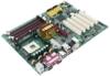 Материнская плата Epox EP-4PDA3I-3 Socket-478 i865
