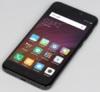 Xiaomi Redmi 4X 16 Gb black