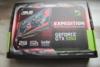 ASUS GeForce GTX 1050 Новая