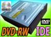 DVD-RW IDE ЧЕРНЫЙ