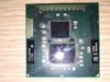 Core i3-370M