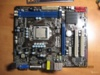 ASRock H55M-LE плюс процессор Intel Core i3-530