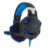 Наушники Kotion Each G2000 Black Blue