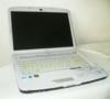 Acer Aspire 5720G с дефектом видео