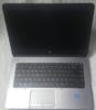 HP ProBook 640 G1 i5-4210M 2.6GHz 16GB