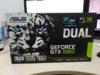 Новая ASUS nVidia GeForce GTX 1060 3Gb