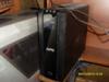 И. б. питания APC Back-UPS Pro BR1500GI,1500ВA