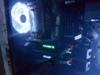 Gigabyte GeForce GTX 1070 G1 gaming OC rev2.0
