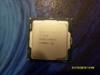 INTEL Core i7 7700, LGA 1151 BOX