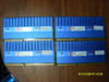 DDR3 Kingston KHX2133C10D3T1K2/4GX,8GB
