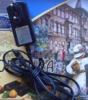 Питания адаптер для D-Link JTA0302D-E 5V 2A