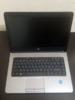 HP ProBook 640 G1 i3-4100M 2.5GHz 8GB