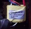Трансформатор APC NER-B82 class 130 B