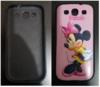 Чехлы на iPhone 5/6 и SAMSUNG