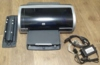 Продам струйный принтер HP DeskJet 5652