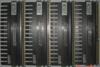 Crucial Ballistix Elite DDR3 1866 MHz/ 2Gb x4/ 8Gb
