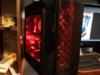 Игровой компьютер i3-8100, B360m, 8Gb, GTX1060