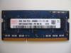 ОЗУ для ноутбука DDR3 SO-DIMM
