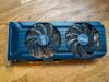 Видеокарта nVidia GeForce GTX1080 Palit Dual OC