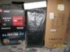 Новый системный блок core I5 4460 RX 560 4GB